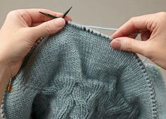 Knitting is a great way to make a very long flight seem shorter, but metal needles run a high risk of getting confiscated.Tip: Pack the bamboo version (made in Japan) or learn how to use circular ones–they're both far less conspicuous and potentially threatening.
