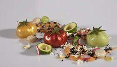 90plus.com - The World's Best Restaurants: Calima - Marbella - Spain