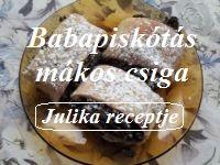 RECEPTVILÁG - Receptes oldal - receptek képekkel - G-Portál Baked Potato, Potatoes, Baking, Ethnic Recipes, Dios, Potato, Bakken, Backen, Baked Potatoes