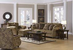 #Catnapper Furniture Sales
