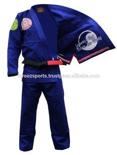 Jiu Jitsu Gi Patch 4Piece Shoyoroll athlete patches Set