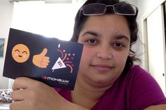 This is my Mohawk College offer acceptance photo! Offer And Acceptance, College, Amazing, University, Community College