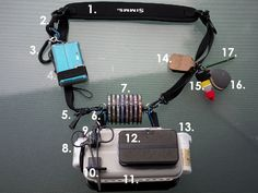Lanyard-with-features