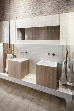 Casa RJ in Mantua, Italy by Archiplan Studio | Yellowtrace