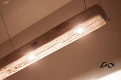 Wooden Eyes Rustic Industrial Chandelier Pendant Lighting Wood Lamps