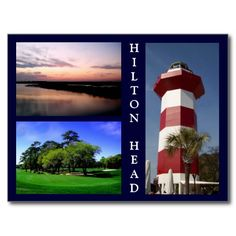 Scenes from Hilton Head Post Cards so please read the important details before your purchasing anyway here is the best buyDiscount Deals          Scenes from Hilton Head Post Cards today easy to Shops & Purchase Online - transferred directly secure and trusted checkout...