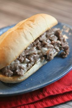 The Best Philly Cheese Steak Sandwich Recipe Philly Cheese Steak Dip, Steak And Cheese Sub, Authentic Philly Cheese Steak Recipe, Steak Sandwich Recipes, Steak Recipes, Steak Sandwiches, Cooking Recipes, Steak Cheese Sandwich, Philly Steak Sandwich