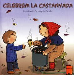 CELEBREM LA CASTANYADA - G. Conte - Àlbums web de Picasa