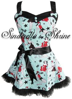 rockabilly clothes | Write an online review and share your thoughts with other shoppers!