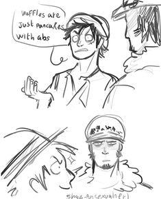 one piece lawlu One Piece Meme, One Piece Manga, One Piece Tumblr, One Piece Funny, One Piece Ship, One Piece Comic, One Piece Fanart, One Piece Images, One Piece Pictures
