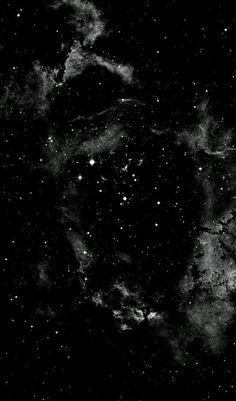 [ virgil ] a dark eye makeup - Eye Makeup Night Sky Wallpaper, Black Background Wallpaper, Black Phone Wallpaper, Wallpaper Space, Galaxy Wallpaper, Black Backgrounds, Wallpaper Backgrounds, Gif Background, Phone Backgrounds