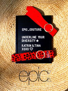 UNIQUE FASHION-----> epic-couture, each piece will be made individually to fit your needs and preferences. Fair & sustainable fashion made with love in Vienna, Austria.