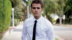 1920x1080px paul wesley computer backgrounds wallpaper by Heaven Black