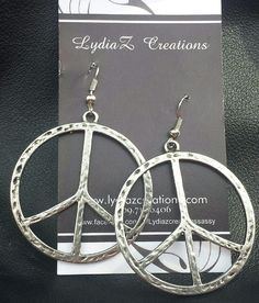 https://www.etsy.com/shop/lydiazcreations  FB - https://www.facebook.com/#!/Lydiazcreationssassy  www.lydiazcreations.com