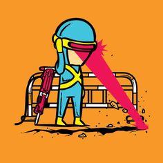 http://www.teepr.com/221326/22位超級英雄不在打擊犯罪時可以做的兼職。/