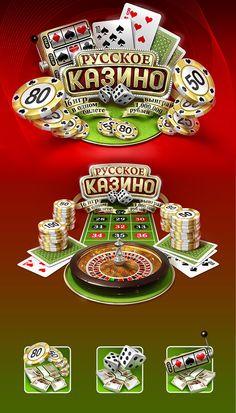Casinos 770 jeux gratuits