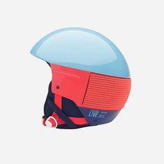 lacoste:  Don't forget to wear your Lacoste Live helmet.