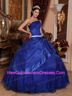 http://www.newquinceaneradresses.com/2013-Quinceanera-Dresses  affordable 2013  trajes de quinceaneras for dance in canada  affordable 2013  trajes de quinceaneras for dance in canada  affordable 2013  trajes de quinceaneras for dance in canada