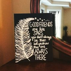 1000+ ideas about Best Friend Canvas on Pinterest | Friend ...