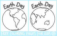 Earth-Day-Coloring-Pages-for-Kids-from-Kids-Activities-Blog.jpg 650 × 412 pixlar