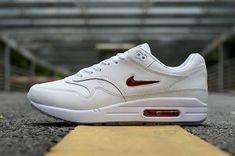 ee0b370bc4 Nike Air Max 87 Running Shoes - NikeDropShipping.com