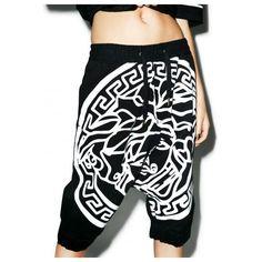 334f467c0e Streetwear Fashion   Clothing