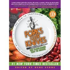 Forks Over Knives: The Plant-Based Way to Health (Kindle Edition)  http://www.picter.org/?p=B005ARRA9W