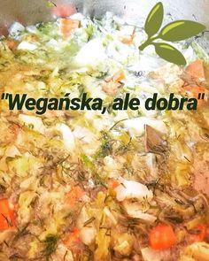 #foodporn #food #instafood #love #vegan #veggie #omnomnom #spring