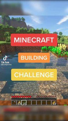 Minecraft Mansion, Minecraft Cottage, Minecraft Room, Minecraft Plans, Minecraft Videos, Cool Minecraft Houses, Minecraft Blueprints, Minecraft Crafts, Minecraft Furniture