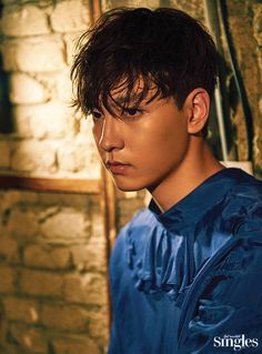 "Choi Tae Joon is enjoying a break after filming both ""Suspicious Parnter"" and ""Missing He spent a lot of time filming with Ji Chang Wook, he believes they have a lot in … Korean Male Actors, Asian Actors, Korean Drama Stars, Song Joong, Park Hyung, Park Bo Gum, Choi Jin, Suspicious Partner, Boy Models"