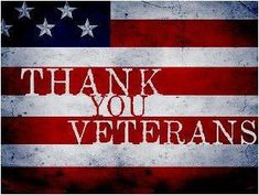 The history of Veterans Day. Why do we celebrate Veterans Day? Veterans Day celebrates the living veterans who've served in the U. The tradition began after World War I and was originally called Armistice Day. I Love America, God Bless America, Military Veterans, Military Life, Military Signs, Military Families, Army Life, Labor Day, Thank You Veteran