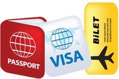 konsolosluğu, konsolosluk bilgileri, amerika konsolosluğu  http://www.karyainternational.com/vize-danismanligi.htm