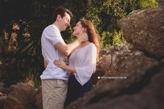 In Love - E. session - ensaio casal | Fotografia de casal l Fotografia de casamento | Fotografia Jaraguá do Sul | Bombinhas - Porto Belo - SC | Andréia Fonseca Fotografia com amor