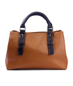 9ea119bb7a Handbags Online - Buy Ladies Handbags Online in India. Snapdeal · Tote Bags  for women