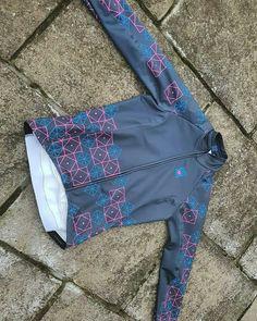 Creazzo Frost winter jacket Creazzo Clothing made in Italy