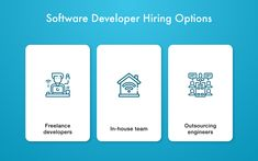 How much does it cost to develop software? Factors that affect the price and outsourcing software development costs are provided in our article. Different Programming Languages, Like Tinder, Simple App, Business Analyst, Web Application, Software Development, Factors, Engineering, Technology