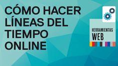 Funcionarioseficientes 12 webs gratuitas para hacer lineas del tiempo online | Funcionarioseficientes