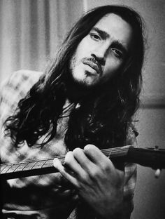 Google Image Result for http://images5.fanpop.com/image/photos/29600000/951-john-frusciante-29651213-500-663.jpg