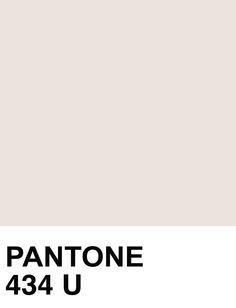 Pantone!