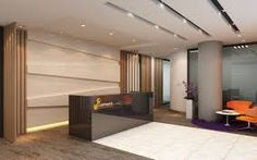 Image result for CONTEMPORARY EXECUTIVE OFFICE SUITE