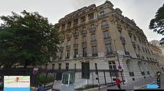 Entre tots pagarem el lloguer del palauet de Wert a París: 11.000 euros al mes - directe.cat, 1 D'AGOST DE 2015