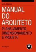 MANUAL DO ARQUITETO   Autor: LITTLEFIELD, DAVID R$188,00