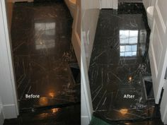 Tips for Maintaining Marble Tiles