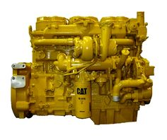 heres another good engine the epa destroyed. Caterpillar Inc, Caterpillar Engines, Marine Diesel Engine, Cat Engines, Cummins Diesel Engines, Motor Diesel, Engineering Companies, Wood Toys Plans, New Holland Tractor