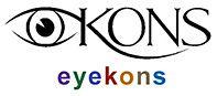 Eyekons - Stock Image Bank, Church Image Bank, Gallery - Christian Art, Religious Images, Biblical Themes