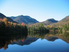 The beauty that surrounds us- Lake Placid NY come and stay with us for a while …….. http://www.lakeplacidnyvacationrental.weebly.com