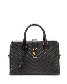 celine purse buy online - Celine Black Boston Croco Leather Bags [Celine Boston Bags 029 ...