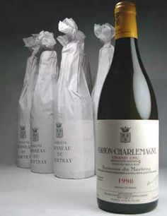 Expensive Wines - Old wines - Chateau palmer margaux - French vintages » Some Fine Living Expensive Wines