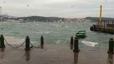 Istanbul, New York Skyline, Travel, Viajes, Destinations, Traveling, Trips