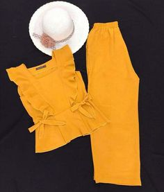 Frock Design, Baby Dress Design, Baby Girl Dress Patterns, Little Girl Dresses, Kids Frocks Design, Baby Frocks Designs, Baby Outfits, Kids Outfits, Kids Blouse Designs